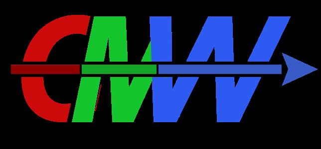 CMW Management