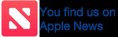 CMW Management now on Apple News